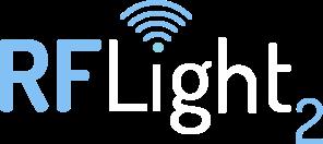 Rflight2