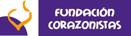 Fundación Corazonistas