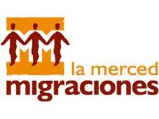 La Merced Migraciones