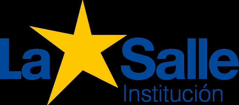 Institucion Lasalle