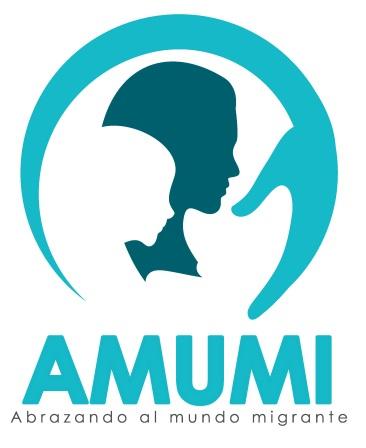 Amumi