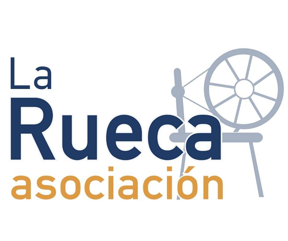 Asociación La Rueca